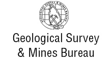 image_for_geological_survey_and_mine_bureau