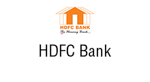 image_for_hdfc_bank
