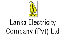 image_for_lanka_electric_corporation