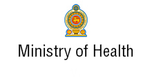 image_for_ministry_of_health
