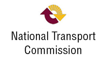 image_for_national_transport_commission
