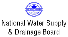 image_for_national_water_supply_and_drainage_board