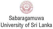 image_for_sabaragamuwa-university_of_sri_lanka