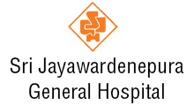 image_for_sri_jayawardhanepura_general_hospital