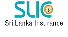 image_for_sri_lanka_insurance_corporation
