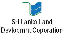 image_for_sri_lanka_land_development_corporation
